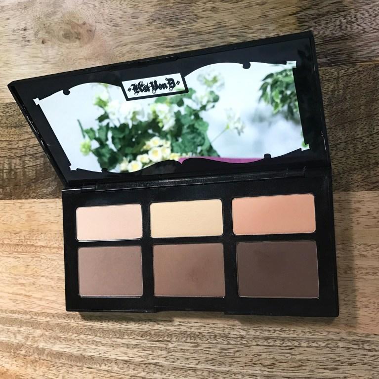 http://www.sephora.com/shade-light-face-contour-refillable-palette-P413458?skuId=1848522&icid2=products%20grid:p413458