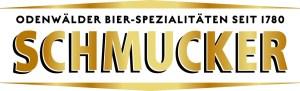 Logo_Schmucker_Schriftzug_4c
