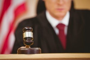 court procedures - lynnwood wa