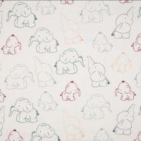 Jersey Elefant