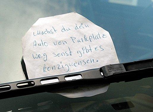autoweg_wwwschneeseicherch
