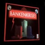 Neues Monopoly: Bankenkrise!
