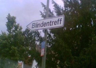 blindentreff_wwwschneeseicherch