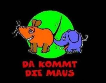dakommtdiemaus_wwwschneeseicherch