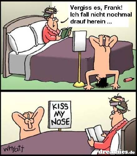 kissmynose_wwwschneeseicherch
