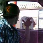McDonald's Rap