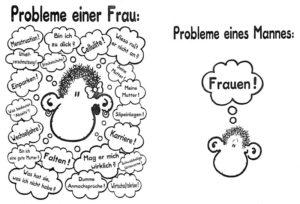 probleme_wwwschneeseicherch