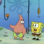 Spongetrim Episode 4
