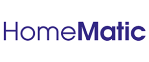 Logo von Homematic