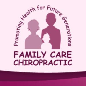 Family Care Chiropractic Davenport