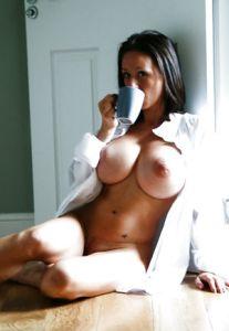 Reife Frau sucht Sextreffen OFI