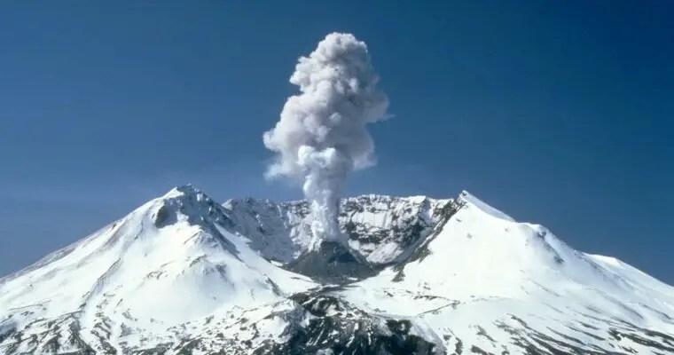 explodierter Schnellkochtopf sorgt für Krater?