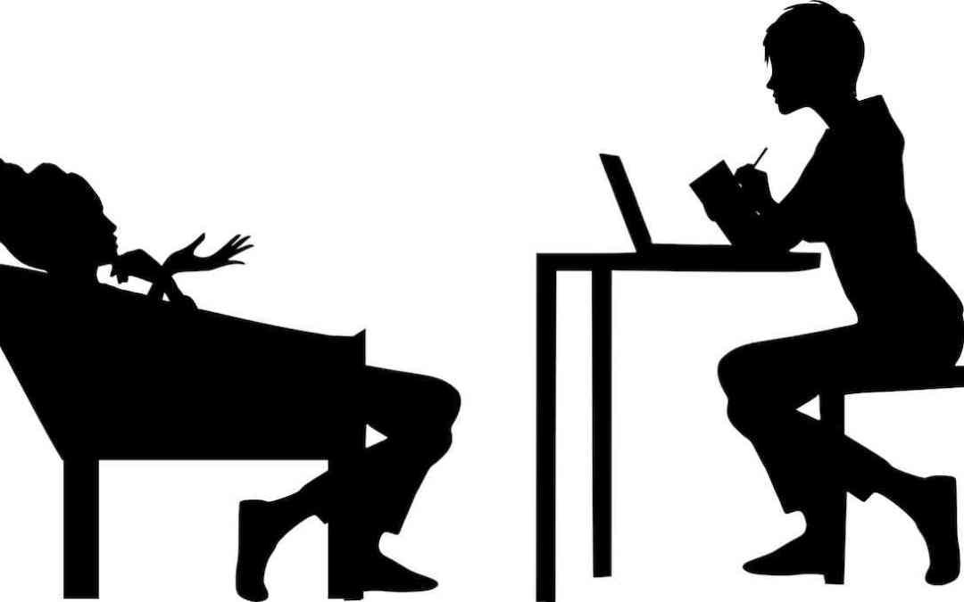 Consulting in der Kommunikation: Wann es lohnt, auf externe Expertise zu setzen
