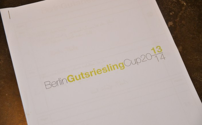 BerlinGutsrieslingCup