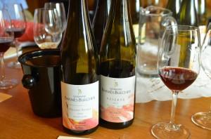 Pinot von Barmès-Buecher