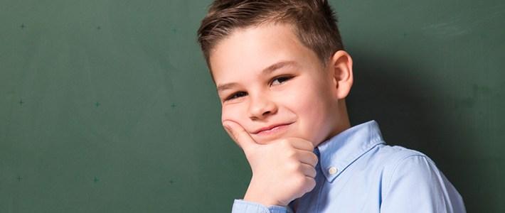 Immer aktuelle und pfiffige Ideen zum Thema Schulfotografie