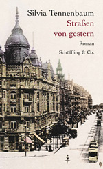 (c) Schöffling & co.