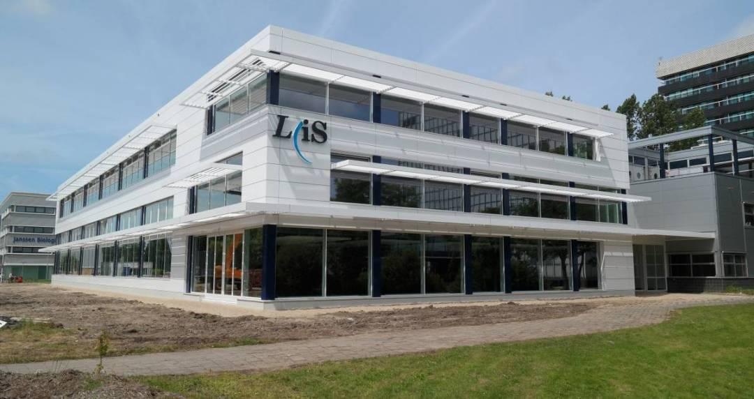 LIS, Leiden
