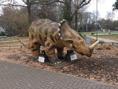 dinosaurier-in-steinhude