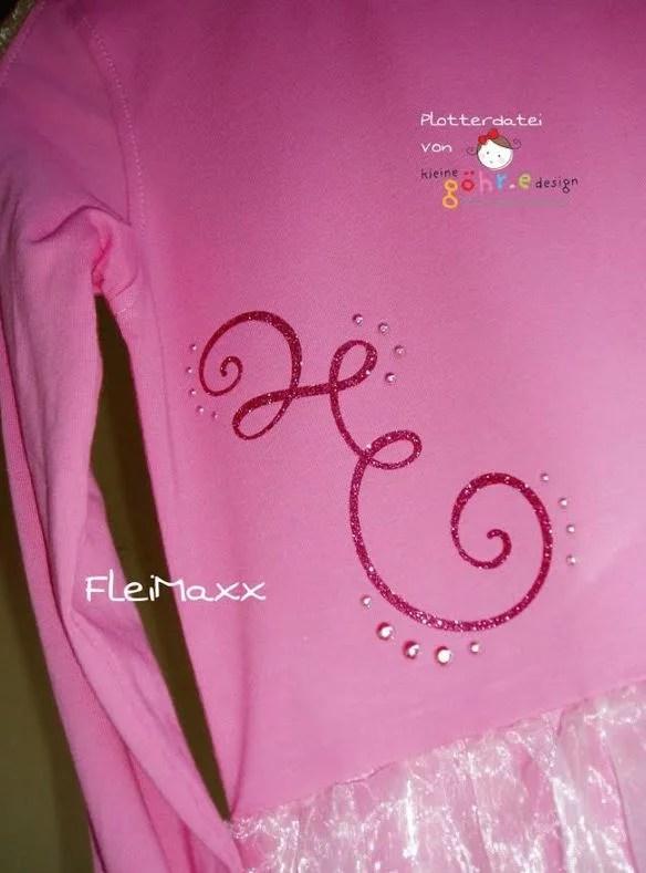 Mädchenkleid2