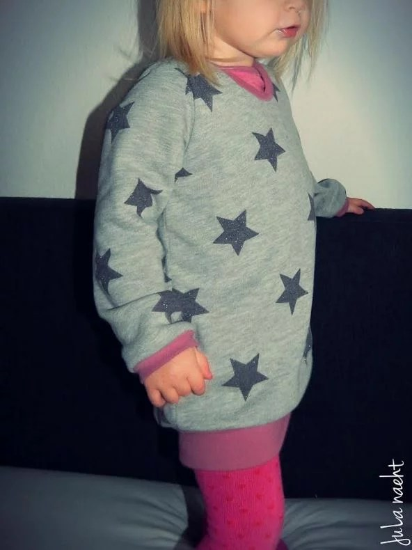 Sternen-Sweater2
