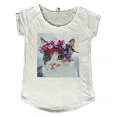 30701-All-Inclusive-T-Shirt-Katze-weiss-weit