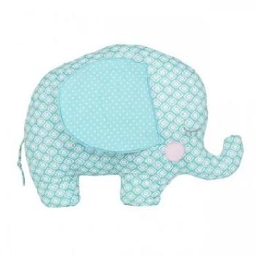 31554-Kissen-Elefant-Elliot-Patchwork-mit-Fuellun_1