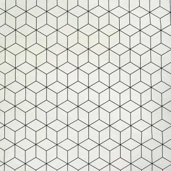 34676-Dekostoff-Geometrisches-Muster-weiss-schwarz-