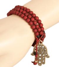 Clayre & Eef Armband