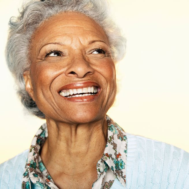 Where To Meet Black Seniors In Colorado