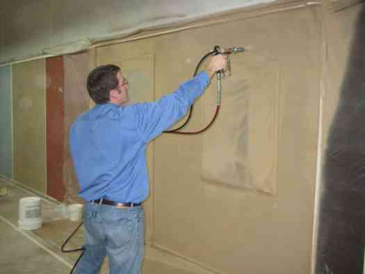 House Painting Contractors Minnesota