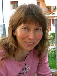 Gabi Metzger