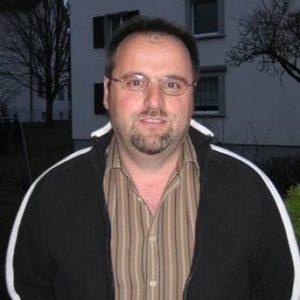 Roland Schrepfer