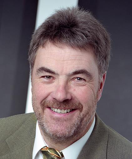 Hans Reusser