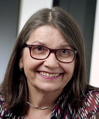Margrit Zafiris