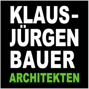 KJB Architekten