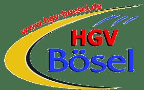 HGV - Handels- und Gewerbeverein Bösel