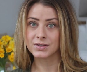 Lo Bosworth's Anxiety Experience Shows Treatment Is Different For Everyone