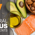 7 Natural Lupus Treatments and Remedies