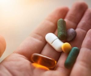 12 Popular Weight Loss Pills and Supplements