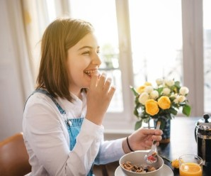 What Diet Choices Can Help Kids With ADHD Calm Down?