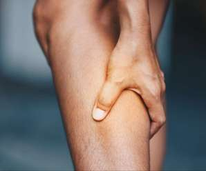 Diabetic Foot Pain and Ulcers: Causes and Treatments