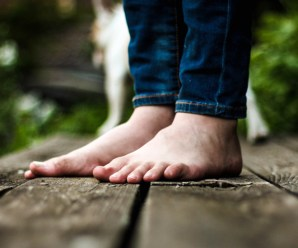 15 Signs You Could Have Peripheral Neuropathy
