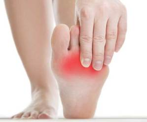 Top Natural Home Remedies for Neuropathy – 15 Useful Treatments
