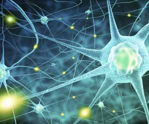 How bad can Peripheral Neuropathy get? 7 Long term effects