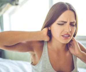 4 Natural Remedies to Try If You're Experiencing Peripheral Neuropathy