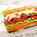 Subway Nutrition: Which Options Are Actually Healthy?