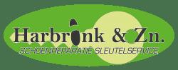 Schoenreparatie Harbrink & Zn.