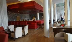 bar-tauernspa-hotel
