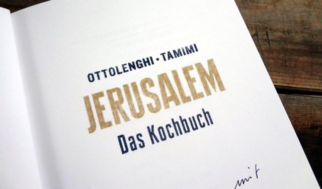 kochbuch-jerusalem